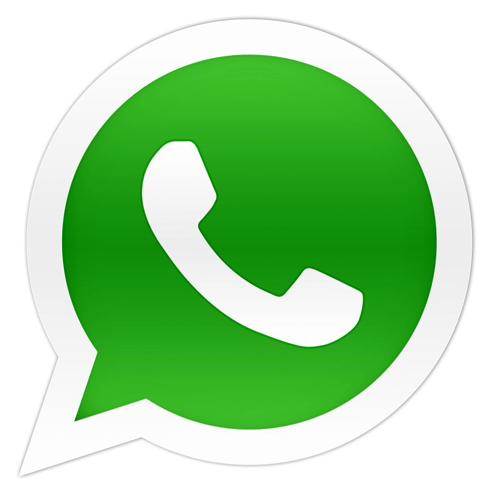 Rakstiet, Whats app chat